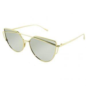 venezia-gold-gold