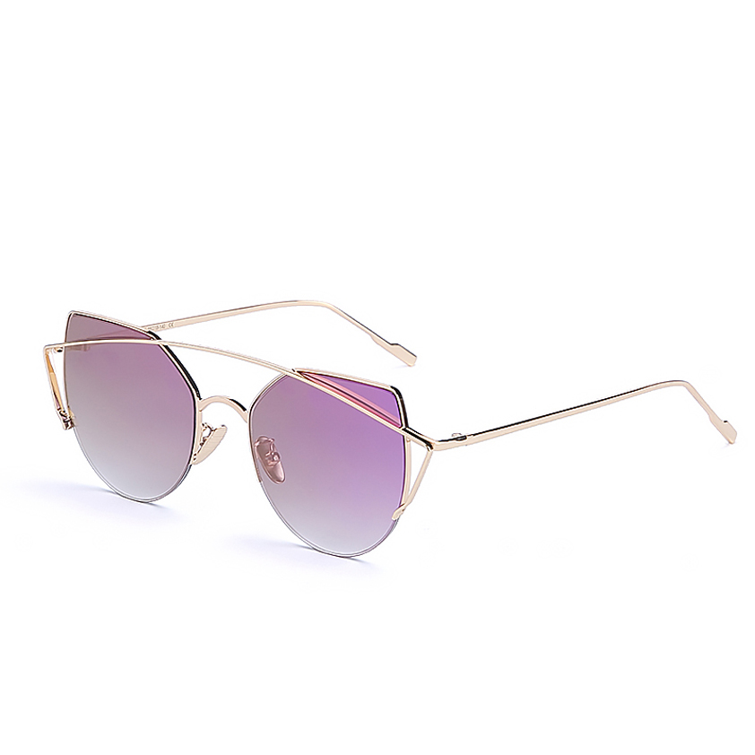 venezia-gold-pink