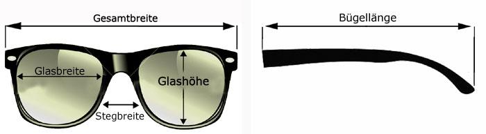daten-brillen-neu-1