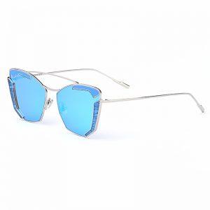 firenze-blue