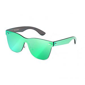 milano-green