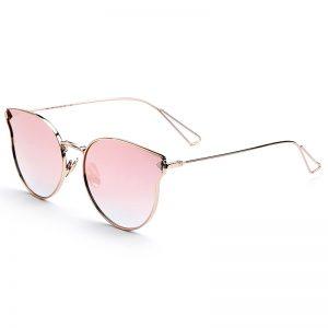 tokio-gold-pink