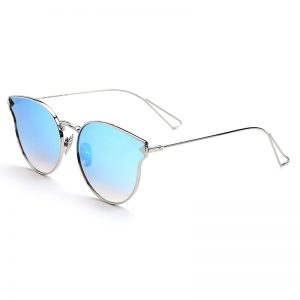 tokio-silver-blue